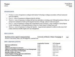 Best Resumes Ever Download Best Resume Ever Haadyaooverbayresort Com