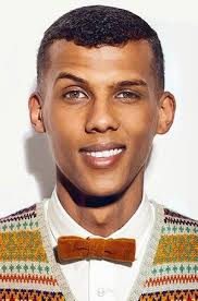Stromae Meme - the science info rwandan musicians who are much popular in entire world