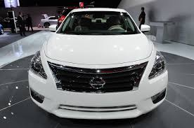 nissan altima 2013 new price 2013 nissan altima wallpapers and pictures original preview
