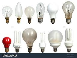 what is fluorescent light what kind of light bulb for medium image for charming difference in