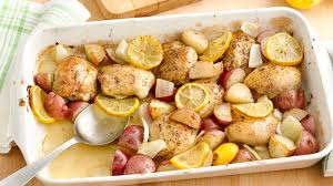 Dinner Easy Ideas Download Dinner Easy Recipes Food Photos