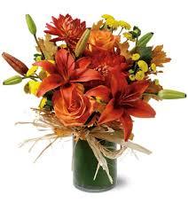 flower delivery utah salt lake city florists flower delivery utah hillside floral