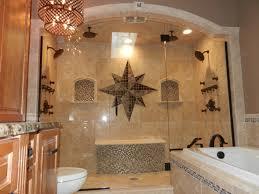 popular choice of dual shower head home decor inspirations