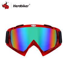 fly motocross goggles popular white motocross goggles buy cheap white motocross goggles