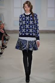 temperley london fall 2014 ready to wear collection vogue