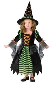 Witch Costume Halloween 15 Witch Costume Images Witch Costumes