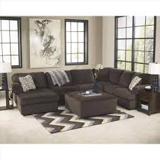 sofa curved sofa sectional furniture affordable sectionals