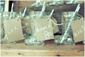 country bridal shower ideas country and western bridal shower ideas popsugar