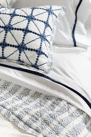 Ballard Designs Bedding 3 Super Chic Summer Bedrooms How To Decorate
