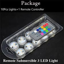 popular remote controlled christmas lights buy cheap remote