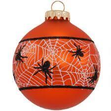 spider legend bronner s legends symbols