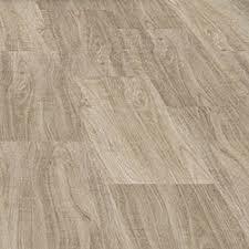 White Vinyl Plank Flooring Vinyl Plank Flooring White Builddirect