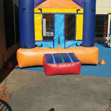 family jumpers equipment rentals oakland ca phone