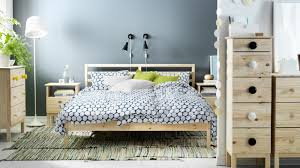 repeindre une chambre à coucher petit guide pour bien peindre sa chambre