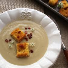 Thanksgiving Soups Thanksgiving Soups And Salads Emerils Com