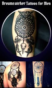 tattoo designs best tattoo ideas inspiring free collection