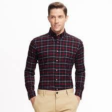 tuxedo shirt tuxedo shirt suppliers and manufacturers at alibaba