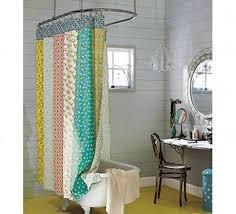 tende vasca bagno modelli di tende per vasca da bagno scelta tendaggi tende