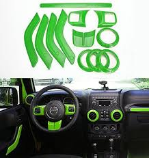 Jeep Wrangler Waterproof Interior Best 25 Jeep Wrangler Seats Ideas On Pinterest Jeep Wrangler