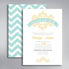 best wedding invitations wedding invitation design best unique wedding invitations