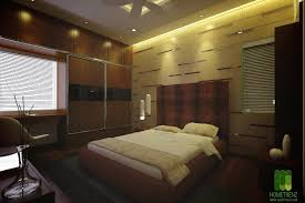 bedroom interior design and decorating ideas