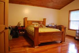 Poster Bed by Beds Bed Frames And Headboards Four Poster Beds Custommade Com