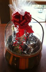 custom gift basket bmv custom gift basket