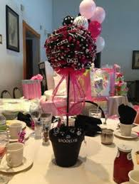 cheetah baby shower pink and leopard baby shower party ideas leopard baby showers