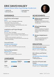 the freelancer u0027s guide to ultimate productivity with mac os enhancv