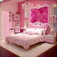 thème chambre bébé fille superior theme chambre bebe fille 1 chambre fille theme de
