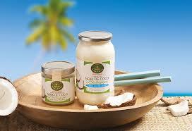huile de noix de coco cuisine huiles noix de coco huilerie de lapalisse
