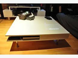 white high gloss coffee table ikea ikea tofteryd coffee table high gloss white downtown toronto toronto