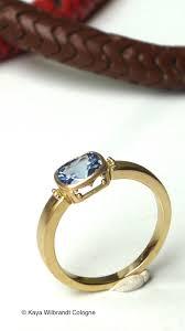 verlobungsringe kã ln verlobungsring kã ln 100 images diamant gold silber gratis