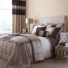 Catherine Lansfield Duvet Covers Catherine Lansfield Bedding Collection