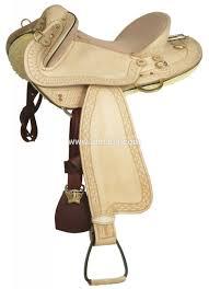 Horse Saddle by Horse Saddle Western Silver Saddle Polo Saddle Dressage Saddle