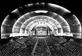 Radio City Floor Plan by Beyond The Hype Santiago Calatrava U0027s 4 Billion Transportation