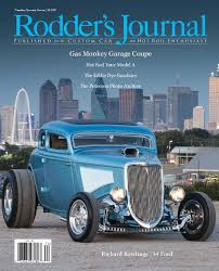teal blue car the rodder u0027s journal for the custom car u0026 rod enthusiast