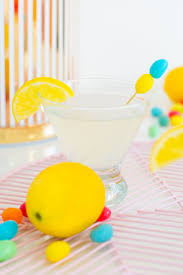 78 best lacroix cocktail recipes images on pinterest cocktail