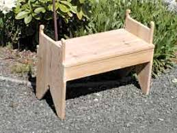 Woodworking Stool Plans For Free by Why Pay 24 7 Free Access To Free Woodworking Plans And Projects