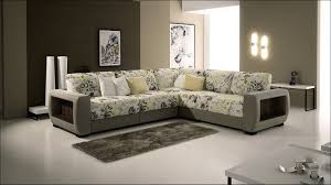 How To Decorate A Large Living Room Wall by Large Wall Decor Ideas For Living Room U2013 Creation Home