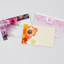 enclosure cards baby baby enclosure cards floral supply syndicate floral