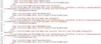 Google Spreadsheet Widget Use Google Sheets U0027 Importxml Function To Display Data In