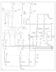 2006 dodge ram wiring schematic wiring diagram simonand