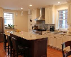 cabinets traditional kitchen with schuler cabinets in