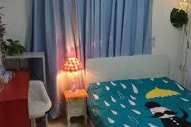 chambres d hotes finist鑽e sud dongzhimen dongcheng 2018 avec photos top 20 des locations de