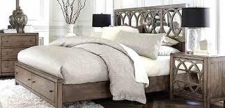 aspen cambridge bedroom set aspenhome cambridge bedroom set bedroom furniture aspen home