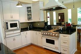 kitchen island vent kitchen island vent island large size of vent hoods