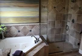 shower satiating corner shower rod bronze riveting corner shower full size of shower satiating corner shower rod bronze riveting corner shower curtain rod without