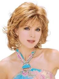 hair coloring tips for women over 50 medium length hairstyles for women over 50 buscar con google