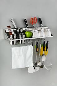 Cool Kitchen Tools New Kitchen Tools Tags Amazing Kitchen Accessories Amazing